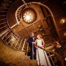 Esküvői fotós Olga Kochetova (okochetova). Készítés ideje: 05.11.2015
