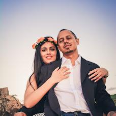 Fotógrafo de casamento Maycon matos Fotografia e filmagem (MayconMatos). Foto de 19.02.2019