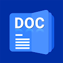 WordSoft - Reader for document |