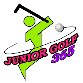 Junior Golf 365