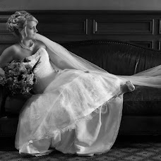 Wedding photographer Ann Nester (nester). Photo of 13.02.2014