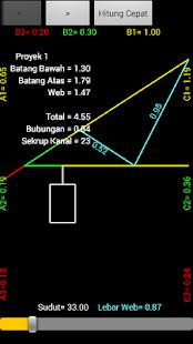 Baja Ringan & Atap - náhled