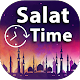 All india Prayer time Muslim Pro , Salat Time for PC-Windows 7,8,10 and Mac