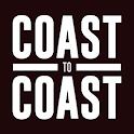 Coast to Coast