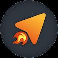 نیتروگرام ( تلگرام بدون فیلتر + حالت روح)