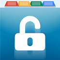 Binders | License icon