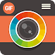 Gif Me! Camera Pro - Androidアプリ