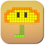 Cubes : Free Icon
