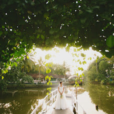Wedding photographer Siddharth Sharma (totalsid). Photo of 06.04.2016