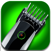 App Hair Clipper APK for Windows Phone