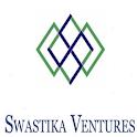 Swastika Ventures icon