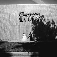 Wedding photographer Evgeniy Gudumak (Goodman). Photo of 25.07.2017