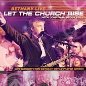 Let the Church Rise [Radio]