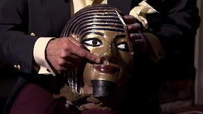 The Pharaoh's Head thumbnail