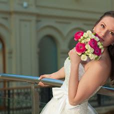 Wedding photographer Andrey Shudinov (Shudinov). Photo of 16.03.2015