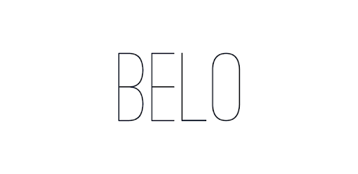 Belo [substratum] - Apps on Google Play