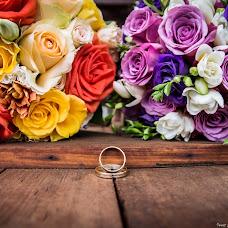 Wedding photographer Ionut-Silviu S (IonutSilviuS). Photo of 02.09.2015