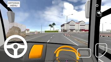 download es bus simulator id 2 mod apk