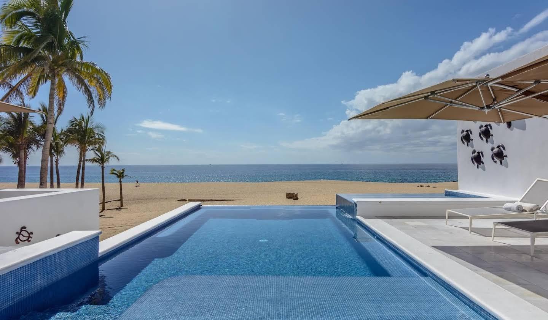 Maison Cabo San Lucas