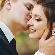 Wedding photographer Misha Dyavolyuk (miscaaa15091994). Photo of 22.05.2018