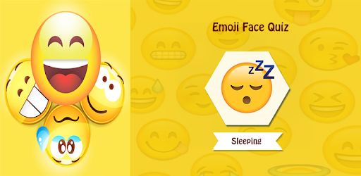 Emoji Face Quiz – Apps on Google Play