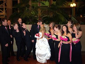 Photo: Hyatt Regency Greenville - NYE 12-31-10 - http://WeddingWoman.net