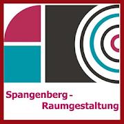 Spangenberg-Raumgestaltung