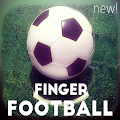 Finger Football Pro 18