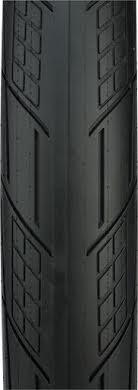 Tioga SPECTR Tire alternate image 4