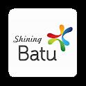 Shining Batu icon