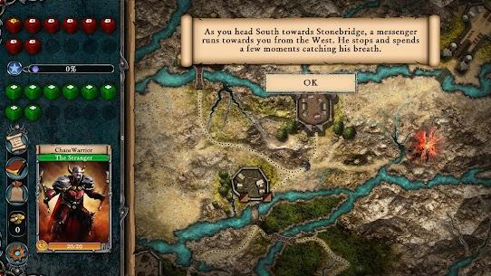 Deathtrap Dungeon Trilogy 3