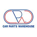 Car Parts Warehouse Rewards icon