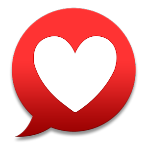 Whatslov Smileys Of Love Android Apps On Google Play