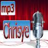 Chrisye MP3 Memory APK