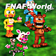 FREEGUIDE FNAF World icon
