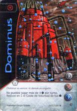 Photo: Dominus