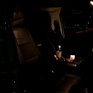 ハイエースバン TRH200V DX GLパッケージのカスタム事例画像 香取 拓造さんの2018年11月19日00:07の投稿