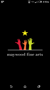 Maywood Fine Arts- screenshot thumbnail