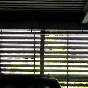 ステージア NM35 のカスタム事例画像 mix-m35さんの2020年07月02日10:02の投稿