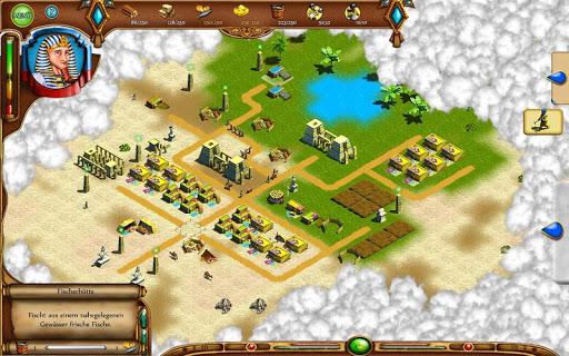 Die Besiedlung 2 - Neue Welten