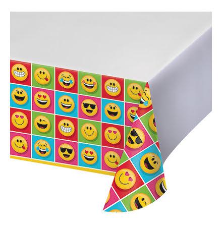 Duk Emoji