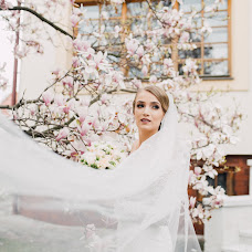 Wedding photographer Maria Wołkowa (MariaWolkowa). Photo of 05.05.2017