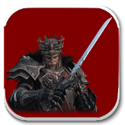 Calculator for Clash of Kings (CoK)