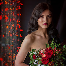 Wedding photographer Ilmir Akhmadullin (Ilmir). Photo of 21.06.2015
