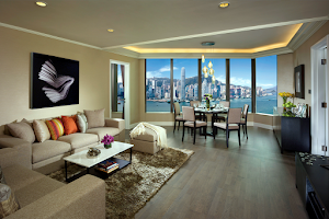 Canton Road Serviced Apartment, Hong Kong