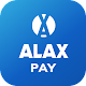 ALAX Pay - The ALAX Wallet for PC-Windows 7,8,10 and Mac