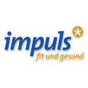 Impuls Fit