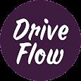 Drive Flow