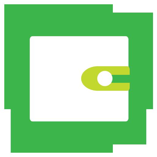 Money Tracker S On Google Play