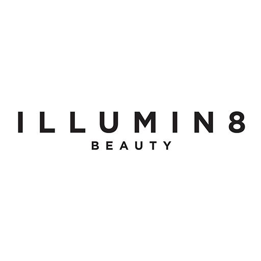 Illumin8 Beauty